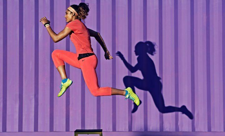 Nike'tan Koşu Tutkunlarına 2 Yeni Model