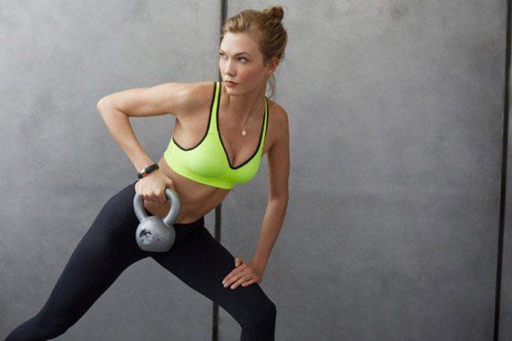 Nike 2014 Fitness