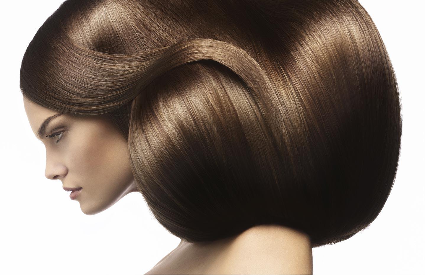 Saç Şekillendirirken Yapılan Hatalar