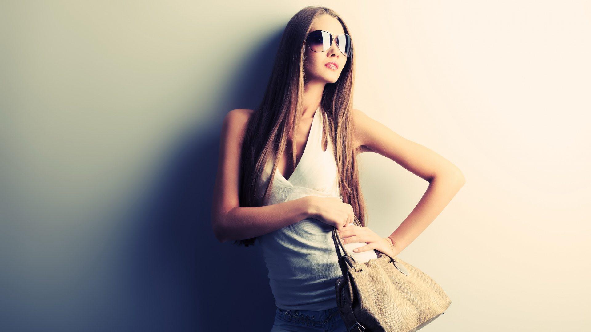 Bu Çanta Modellerini Biliyor muydunuz?