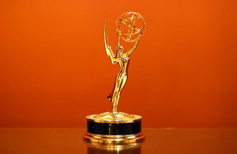 Emmy Ödül Töreninde Kim Ne Giydi?