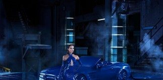 Mercedes-Benz Fashion Week Istanbul 14 Mart'ta Başlıyor