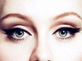 Yüzü İnce Gösteren Makyaj Nasıl Yapılır?