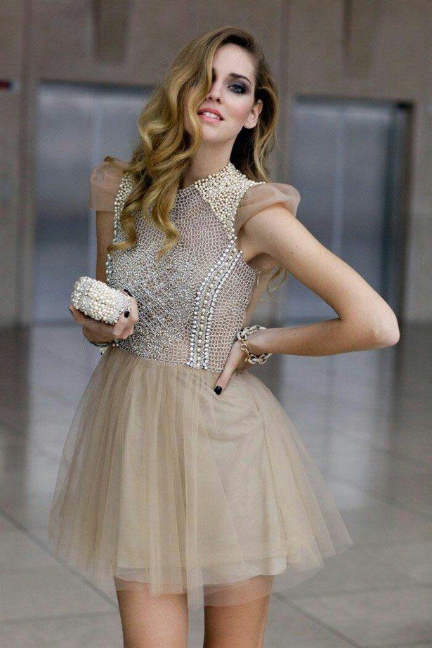 Düğün Elbisesi Nasıl Seçilmeli