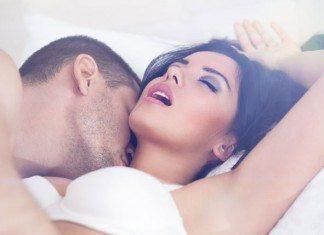Neden Orgazm Olamiyorsunuz
