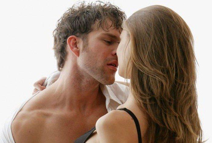 Orgazm olamama hakkında ilginç gerçek