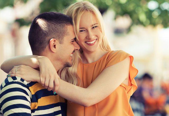 Sevgiliye Söylenebilecek En Güzel Aşk Sözleri