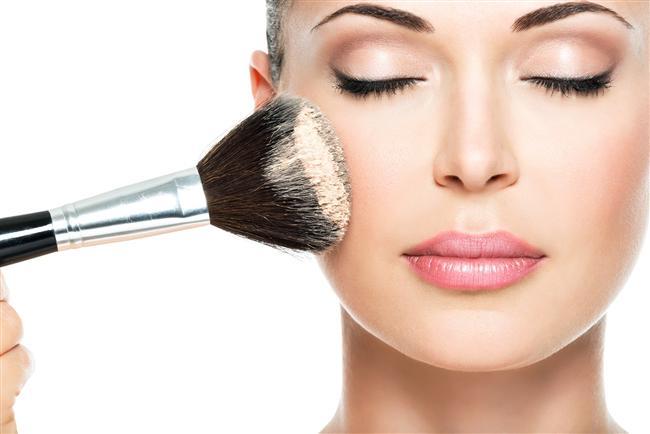 Acil Durumlar İçin 5 Dakikalık Makyaj