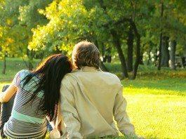 Aşkın ömrü kaç yıl