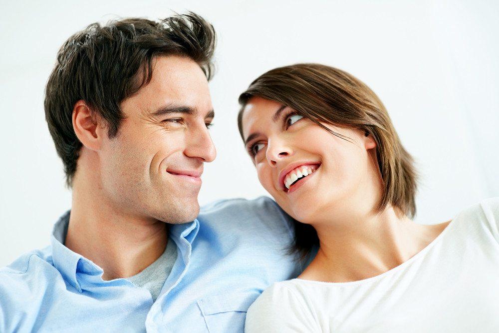 """Erkekler ve kadınlar """"aşk""""tan ne anlar?"""