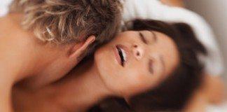 Orgazm sırasında beynimizde neler oluyor