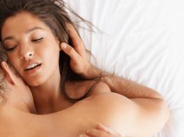 Seks, beyinde farklı etkilere sahip