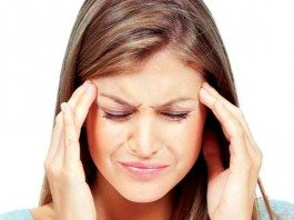 Seks migren habercisi