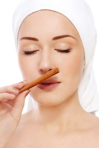 Öpülesi dudaklar için öneriler