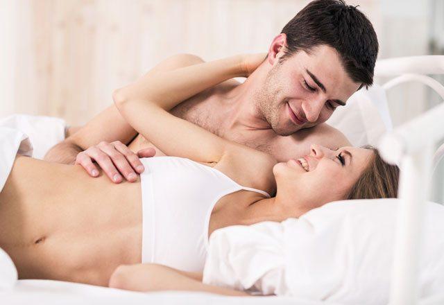 Cinsel Gücü Arttıran Baharat