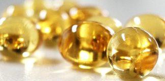 E vitamini kemiklere iyi gelmiyor mu