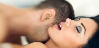 Kadınlar neden orgazm taklidi yapar