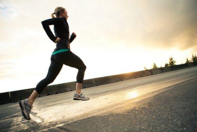 Spor yapmadan zayıflamak mı?