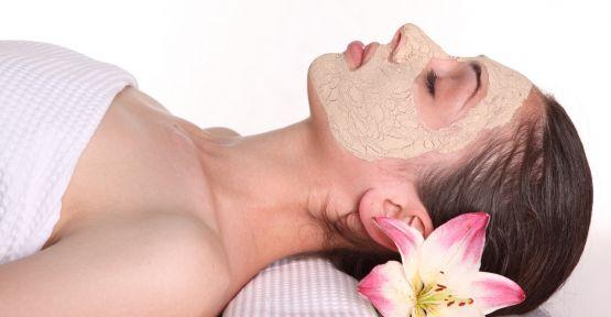 Yüz Maskeleri Gerçekten Faydalı mı?