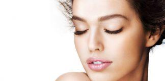 Sağlıklı bir cilde sahip olmanın püf noktaları