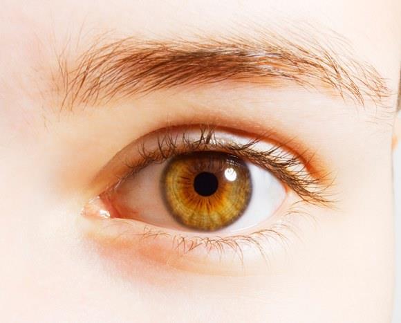 Göz Renginize Göre Allık Seçimi