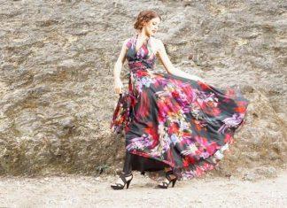 Hangi Burç Kadını Nasıl Giyinir