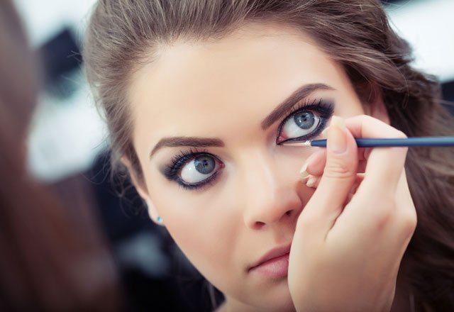 Kozmetik Ürünlerdeki Tehlike