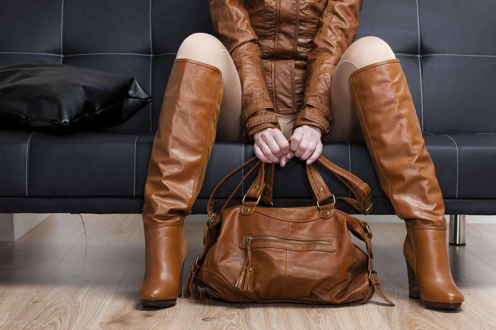 Hangi Kıyafetle Hangi Çanta Kullanılmalı?