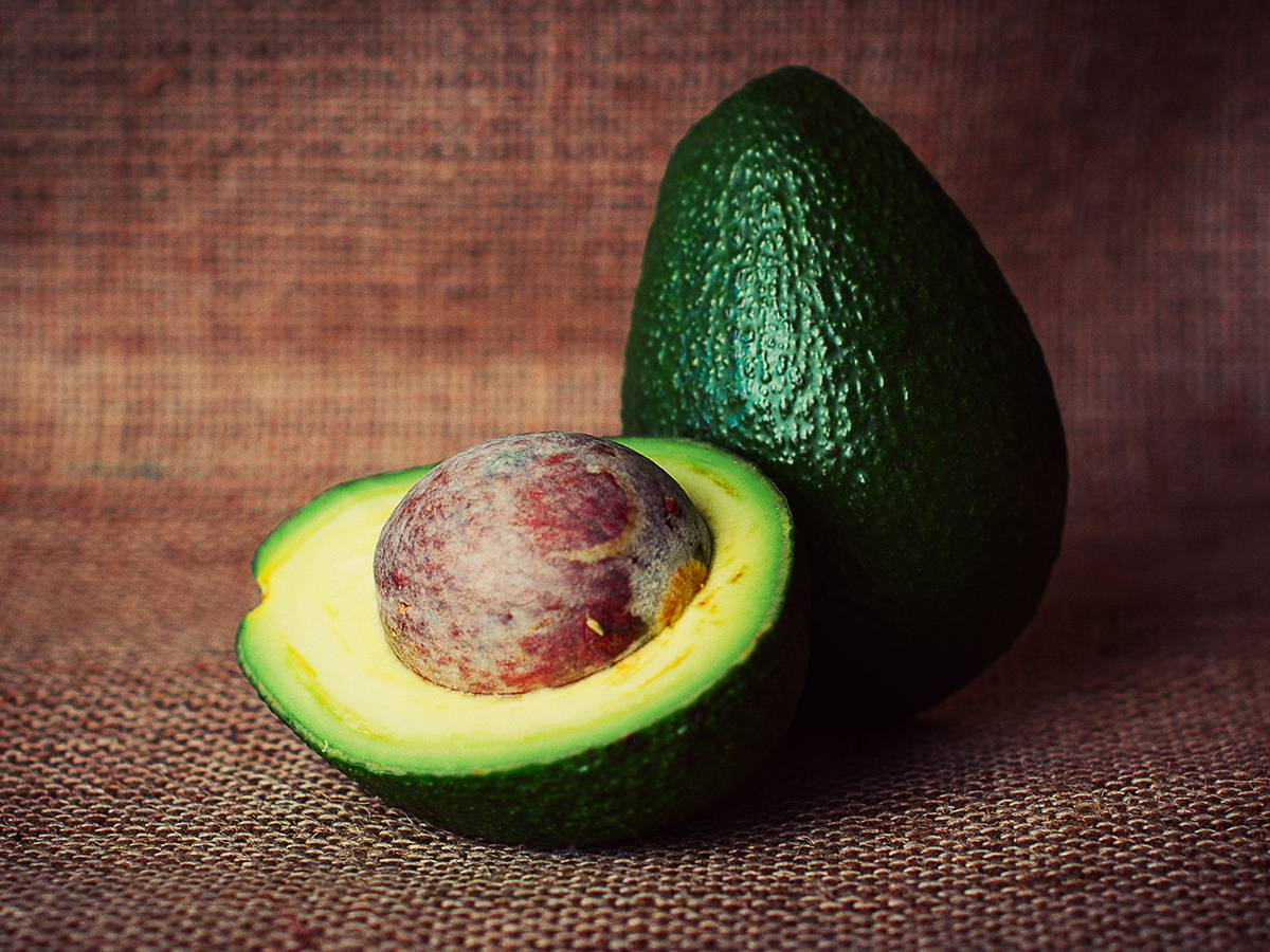 Metabolizmayı Hızlandıran ve Kilo Verdiren Besinler