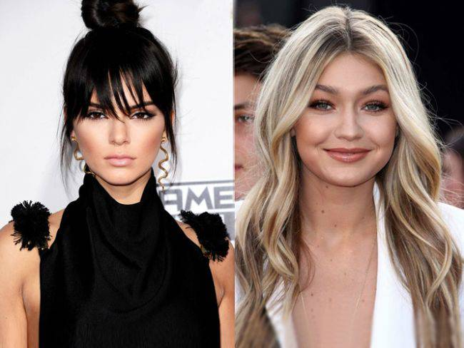 Sizi 10 Yaş Daha Genç Gösterecek Saç Modelleri