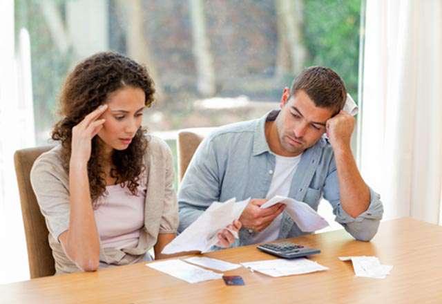 Boşanırken Dikkat Edilmesi Gereken 10 Kural