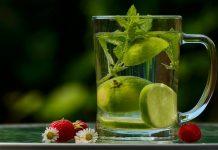 Melisa Çayının Faydaları Nelerdir