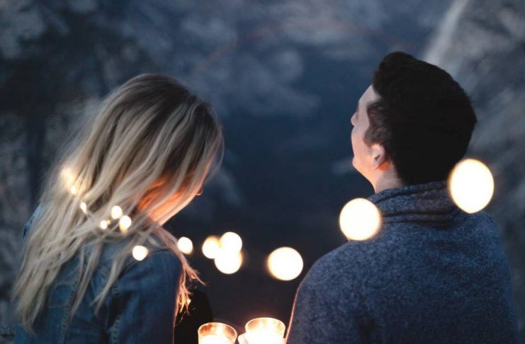 Romantizmi Canlı Tutmanın Yolları