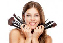 Hızlı Günlük Makyaj İçin İpuçları