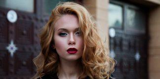 Saçlarınız İçin Doğru Rengi Nasıl Seçmelisiniz